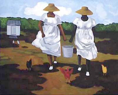http://www.gallerychuma.com/chores.jpg